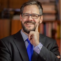 Rechtsanwalt Dominic Döring