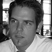 Dominik Tigges