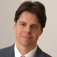 Rechtsanwalt Dr. Alexander Lindner