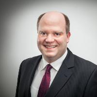 Dr. Alexander Pfohl, LL.M.