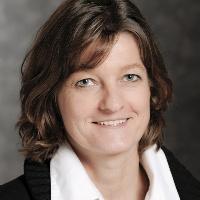 Rechtsanwältin Dr. Alexandra Schmitz