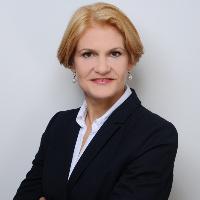 Rechtsanwältin Dr. Andrea Brandani