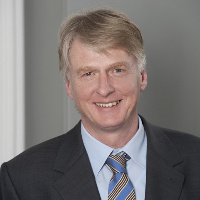 Dr. Andreas Sautter