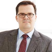 Rechtsanwalt Dr. Andreas Schmidt
