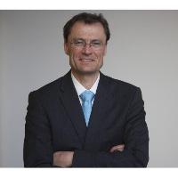 Dr. Axel Berninger