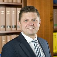 Dr. Bernd Dietrich