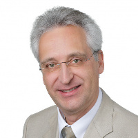 Dr. Bernhard Großwieser