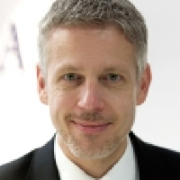 Rechtsanwalt Dr. Carsten Hoppmann