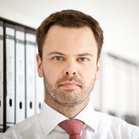 Dr. Christian Andrelang, LL.M.