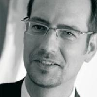 Dr. Christian Huber