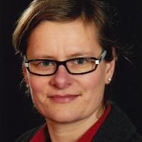 Dr. Christina Herrig