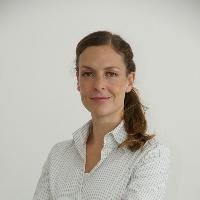 Dr. Cristina Tinkl