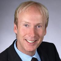 Dr. Detlef Vetter