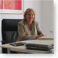 Dr. Eva Maria Hartleif