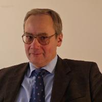Rechtsanwalt Dr. Friedrich Seggebruch