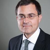 Dr. Gabriel Glos