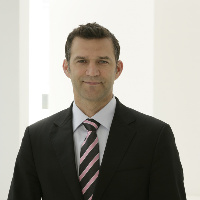 Rechtsanwalt Dr. Gregor J.A. Völker