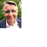 Rechtsanwalt Dr. h.c. Rüdiger Spormann