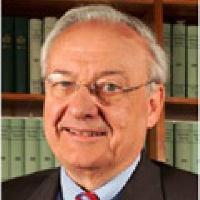 Dr. H. Dieter Steichele
