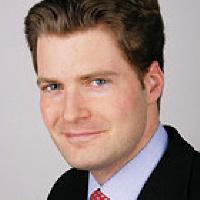 Rechtsanwalt Dr. Hanns-Christian Fricke