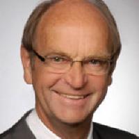 Rechtsanwalt Dr. Hans Baumann