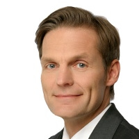 Dr. Hartmut Breuer