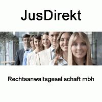 Dr. Hauke Scheffler