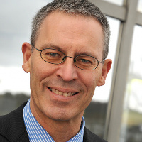 Dr. Heinz Steinhübel