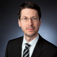 Rechtsanwalt Dr. Henning Kahlert, LL.M.