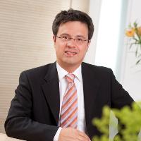 Rechtsanwalt Dr. Herbert Buschkühle