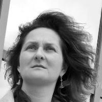 Rechtsanwältin Dr. Inge Rötlich