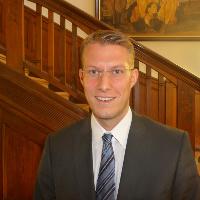 Dr. iur. Andrej Perabo-Schmidt