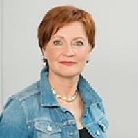 Rechtsanwältin Dr. jur. Heidi Gacek