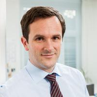 Dr. Jan Finzel