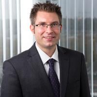 Rechtsanwalt Dr. Jan-Henning Strunz