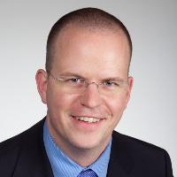 Dr. Jochen Flegl