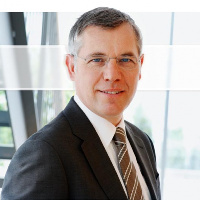 Dr. Jochen Weck