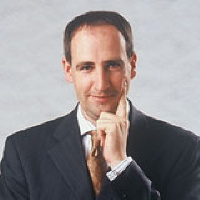 Dr. Jörg Händler