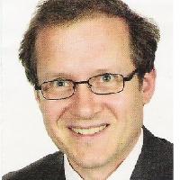 Rechtsanwalt Dr. Jörn Lütjohann