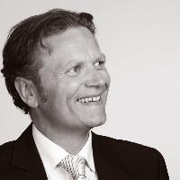 Dr. Johann Semmelmayer