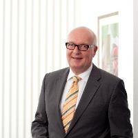 Dr. Jürgen Blersch