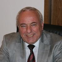 Rechtsanwalt Dr. Jürgen Herrmann