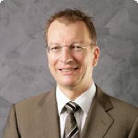 Dr. jur. Harald Franke
