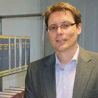 Dr. jur. Oliver Jürgens
