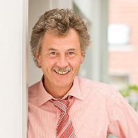Dr. jur. Wolfgang Maus