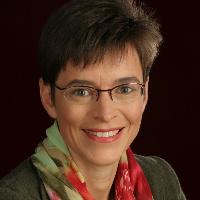 Dr. Karin Heilmann