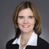 Rechtsanwalt Dr. Karolin Nelles, LL.M.
