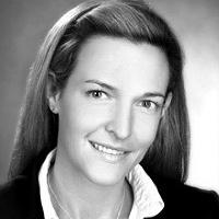 Dr. Katharina Kunz