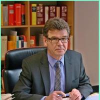 Dr. Klaus Reimold