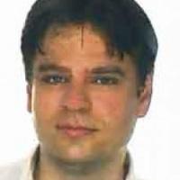 Dr. Lars Christian Barnewitz
